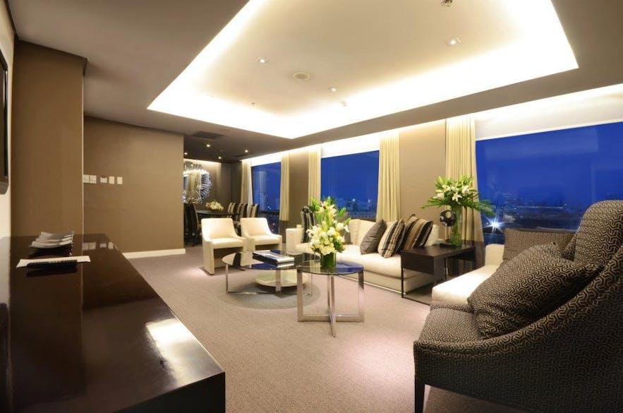presidential-suite-at-bayleaf-hotel-intramuros-in-manila-philippines