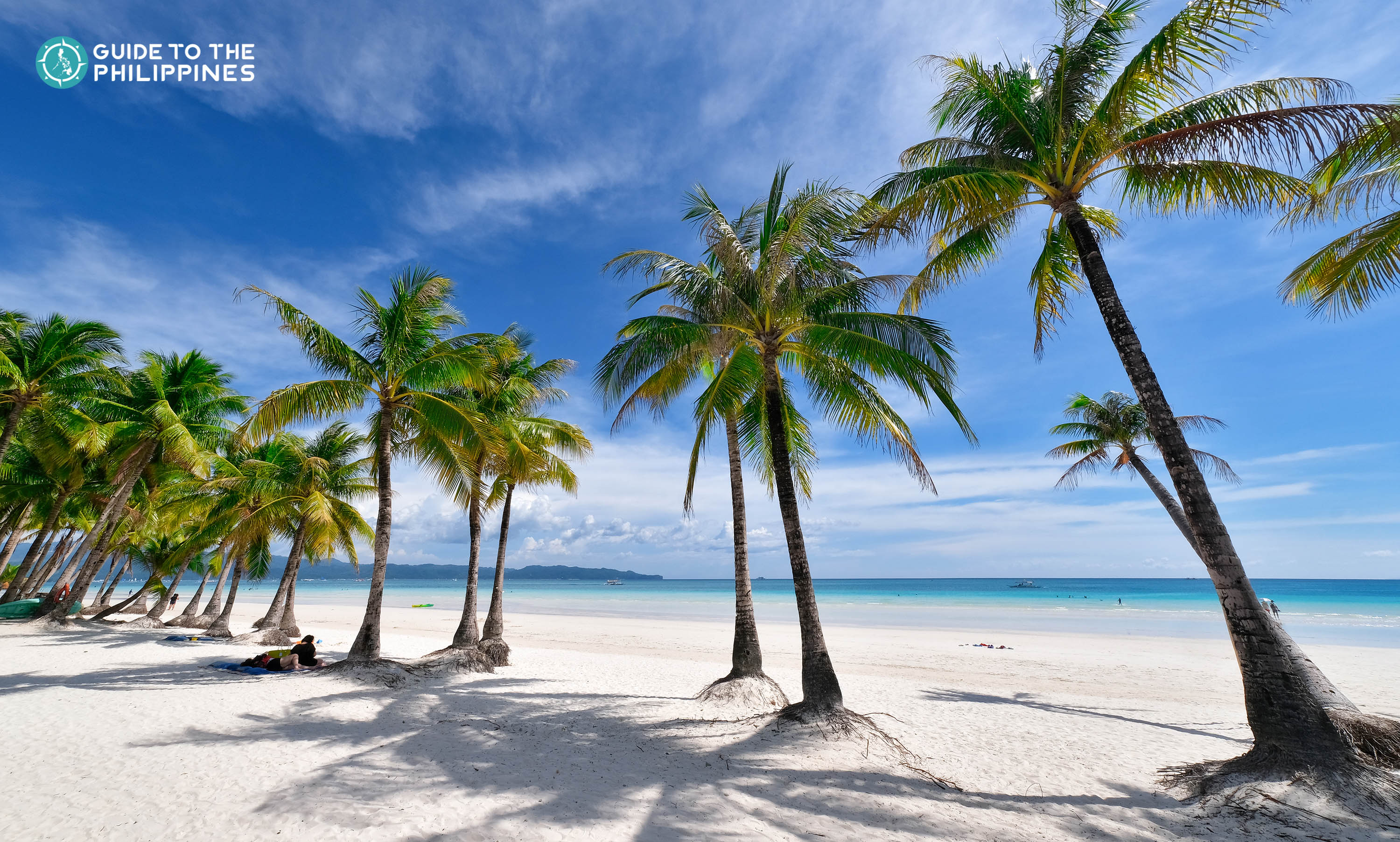 Guide to White Beach in Boracay Island: Activities, Station 1 Hotels, Best Time to Go
