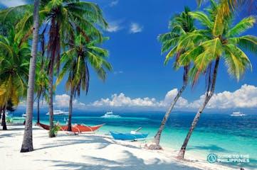 malapascua-beach-cebu-philippines.jpg