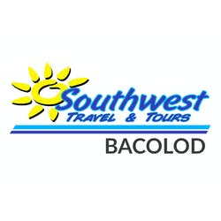 Southwest - Bacolod logo