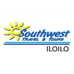 Southwest - Iloilo logo
