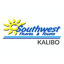 Southwest - Kalibo logo