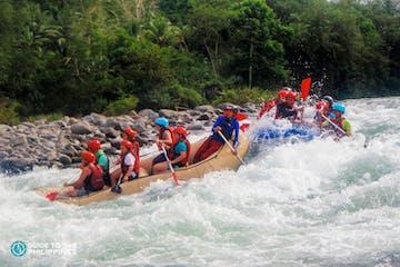 cagayan-de-oro-travel-guide-1.jpg
