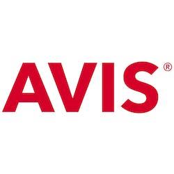 AVIS Philippines logo