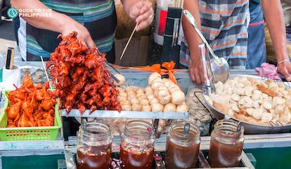 philippines-street-food-main-banner.jpg