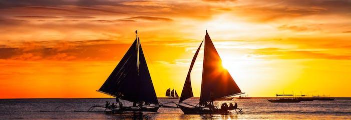 covid-page-boracay-sunset.jpg
