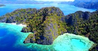 Palawan_Coron_Twin Lagoon_Shutterstock_1212920314.jpg