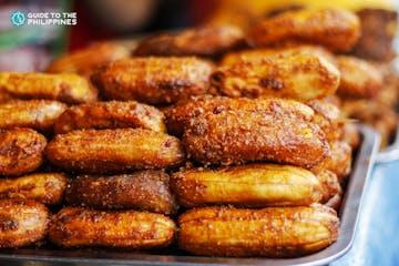 philippines-street-food-banana-cue.jpg
