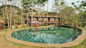Kampo Juan