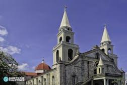 Jaro Metropolitan Cathedral