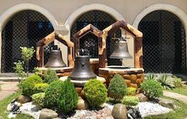 Balangiga Bells