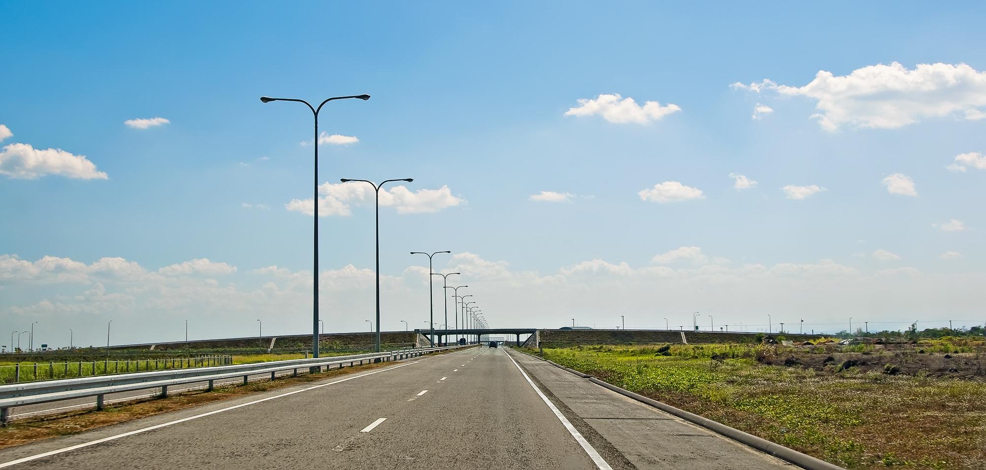 Top 10 Road Trip Destinations Near Manila