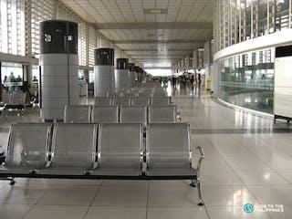 Pasay_Pasay City_Manila Airport_Shutterstock_38565532-ink.jpeg