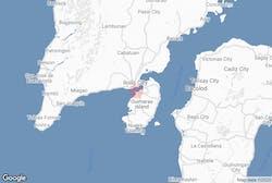 Balaan Bukid
