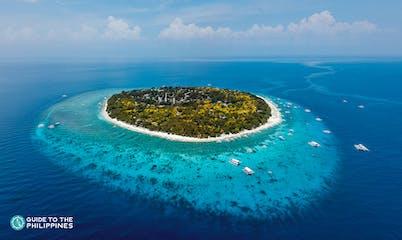 Bohol_Balicasag_Balicasag Island_NatanielLuperte_2020.jpg