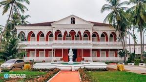 Santo Niño Shrine