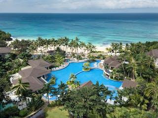 movenpick Resort and spa boracay - 1.jpg