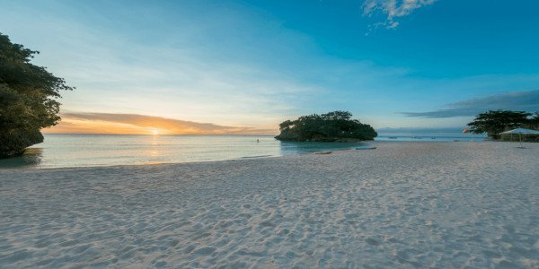 3D2N Boracay Package with Airfare | Crimson Resort from Manila - day 3