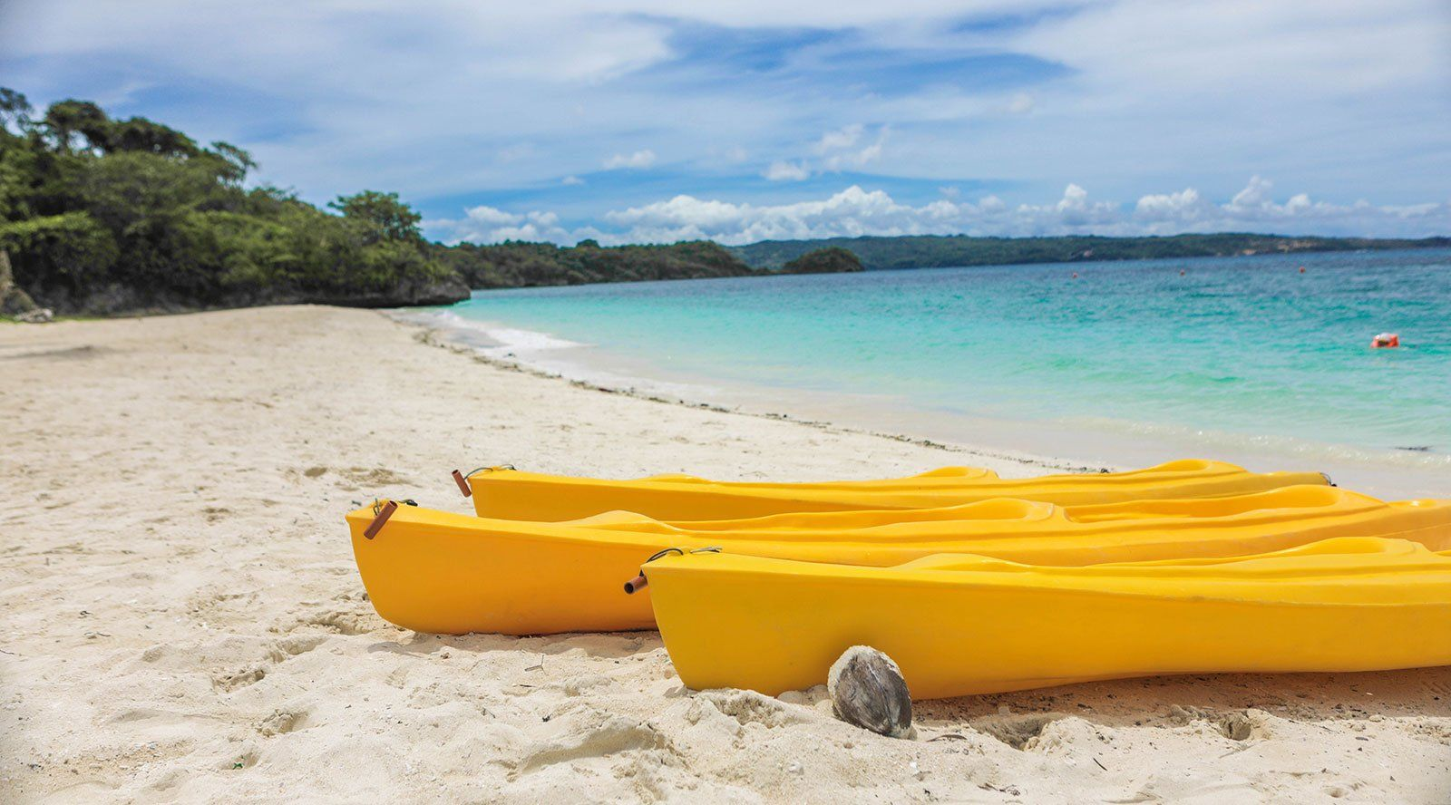 5D4N Boracay Package with Airfare | Belmont Hotel from Manila - day 5