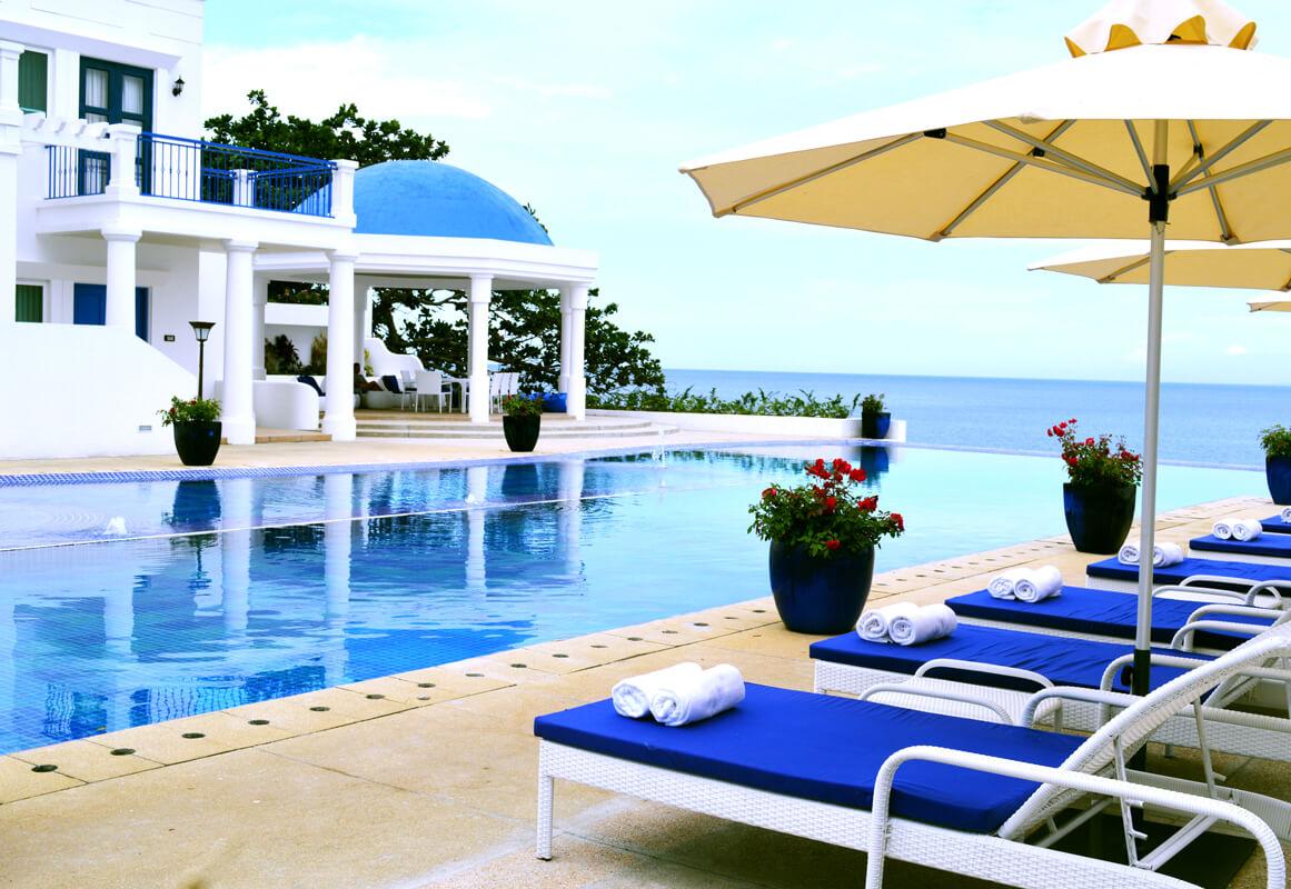 15 Best Resorts in Batangas Philippines