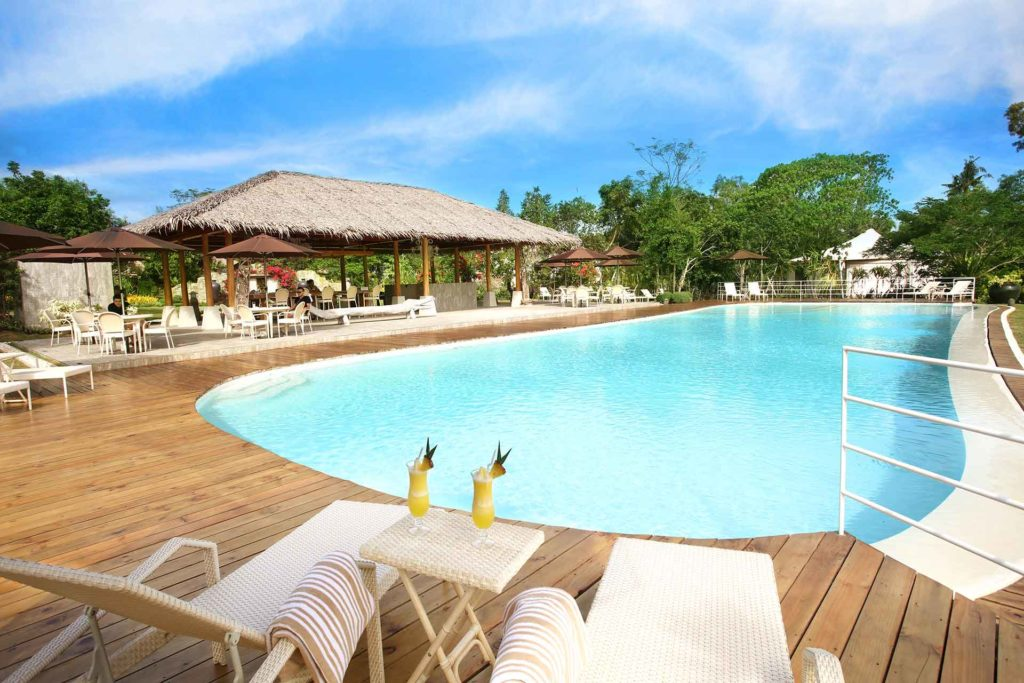 5D4N Bohol Package with Airfare   Donatela Resort from Manila - day 5