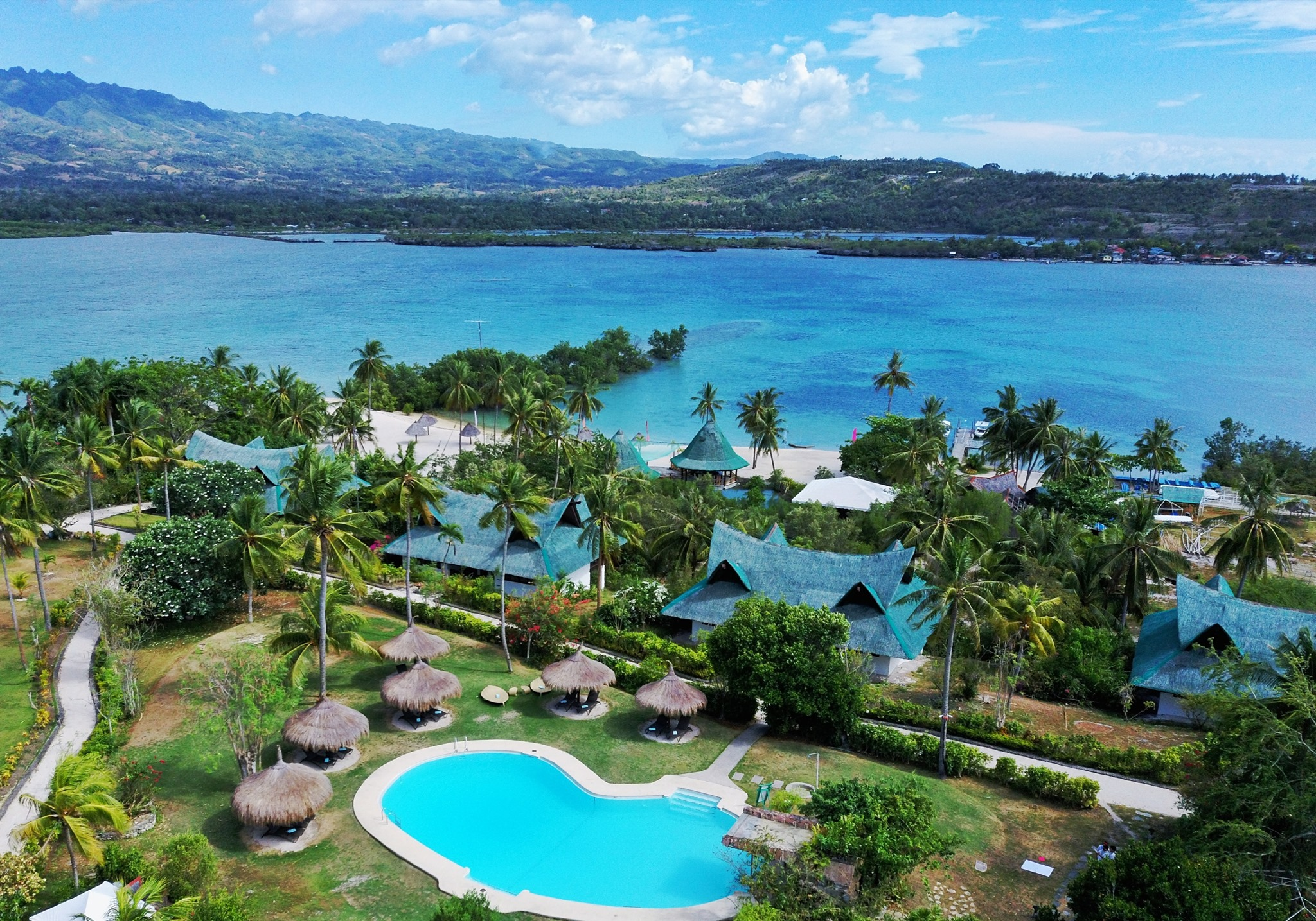 15 Best Hotels and Resorts in Cebu Philippines