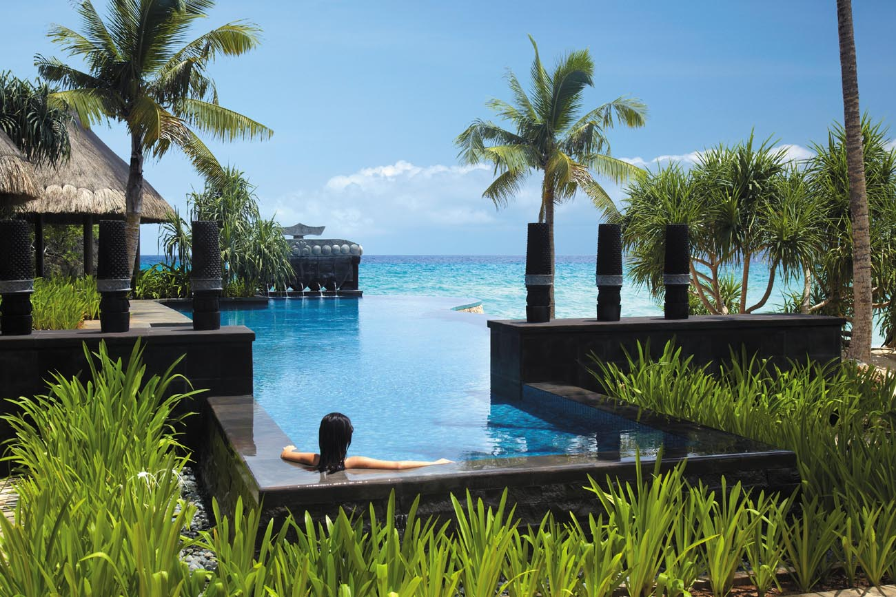 Package Deal to Boracay with Shangri-La Resort and Philippine Airlines 5 Days 4 Nights from Manila - day 4