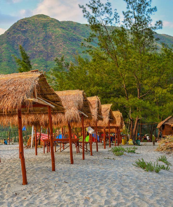10 Best Resorts in Zambales Philippines