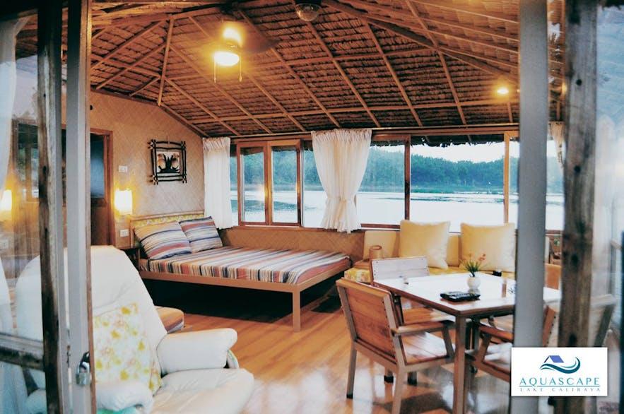 12 Best Laguna Province Resorts: Hot Springs, Water Parks, Lake Resorts