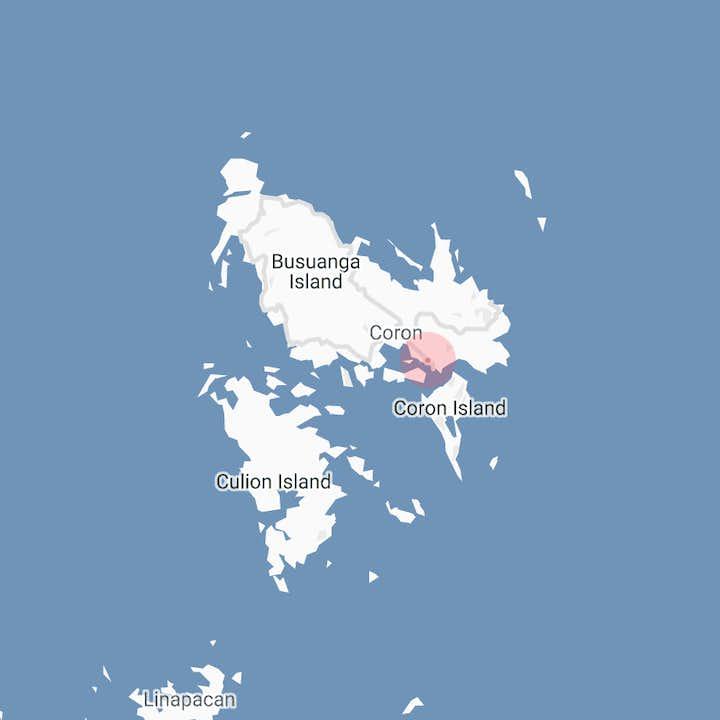Mt. Tapyas
