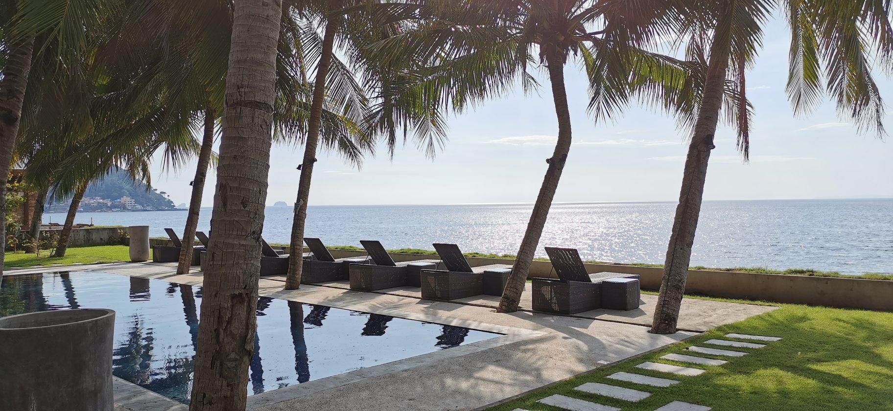 15 Best Beach Resorts Near Manila: Batangas, La Union, Zambales, Bataan