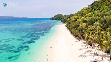 Aerial view of White Beach in Boracay.jpg