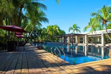 The poolside of Mount Sea Resort.jpg