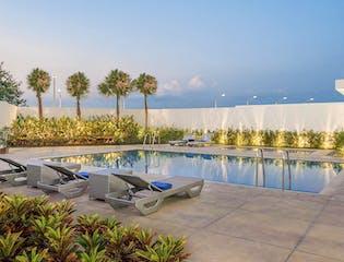 Poolside of Park Inn Hotel by Raddison Clark.jpg