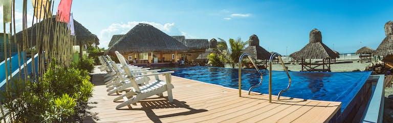 Beachside pool of El Puerto Marina Beach Resort.jpg