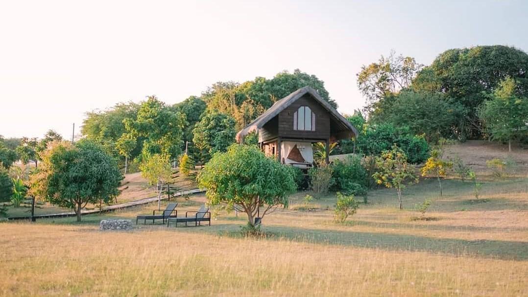 15 Best Farm Stays & Resorts in the Philippines: Batangas, Bulacan, Cebu, Iloilo