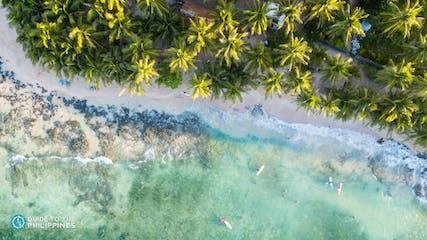 Aerial view of Siargao Island.jpg