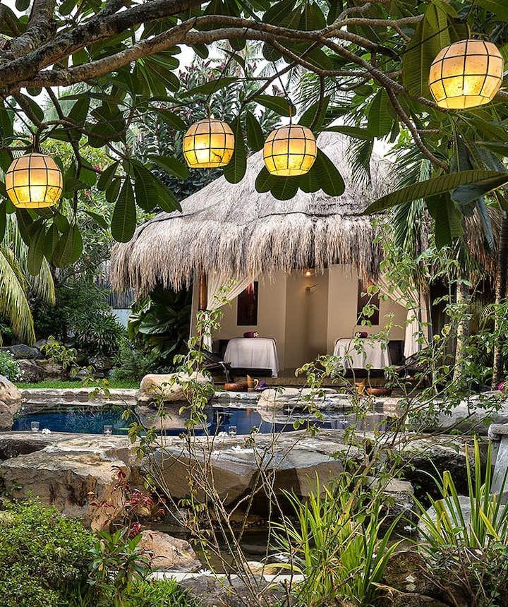 Top 12 Spa and Wellness Resorts in the Philippines: Palawan, Boracay, Cebu, Bohol