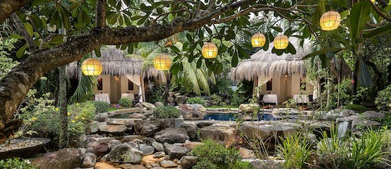 Spa pavillions in Atmosphere Resorts and Spa2.jpg
