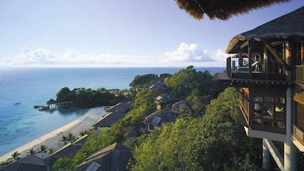 View from Shangri-La Boracay Resort & Spa Tree House Villas.png