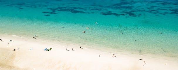Aerial view of Boracay's White Beach1.jpg