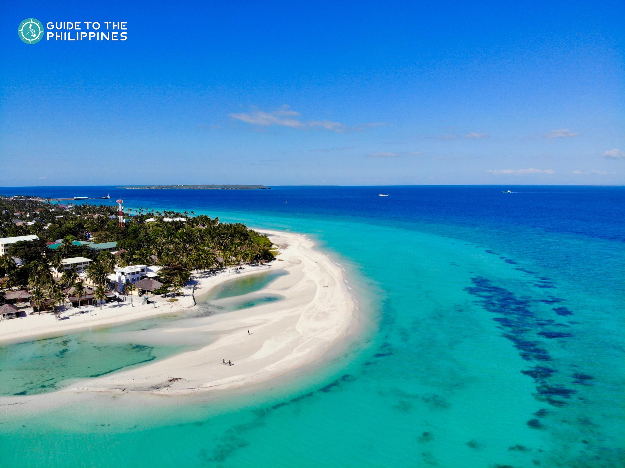 20 Best Beachfront Resorts in Cebu: Mactan, Moalboal, Oslob, Malapascua