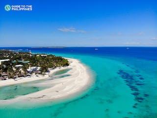 Aerial shot of Kota Beach.jpg
