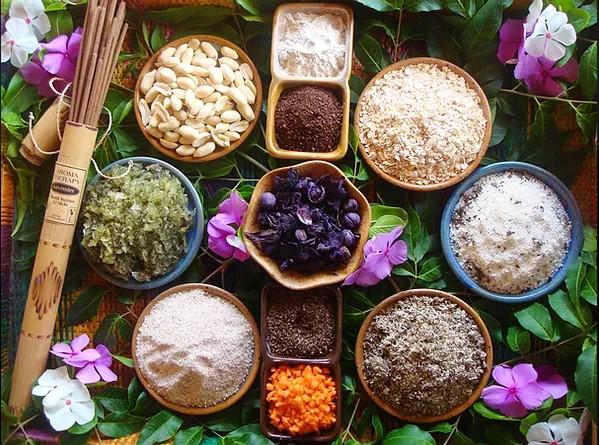 Treatments and Massage at Badian Island Wellness Resort