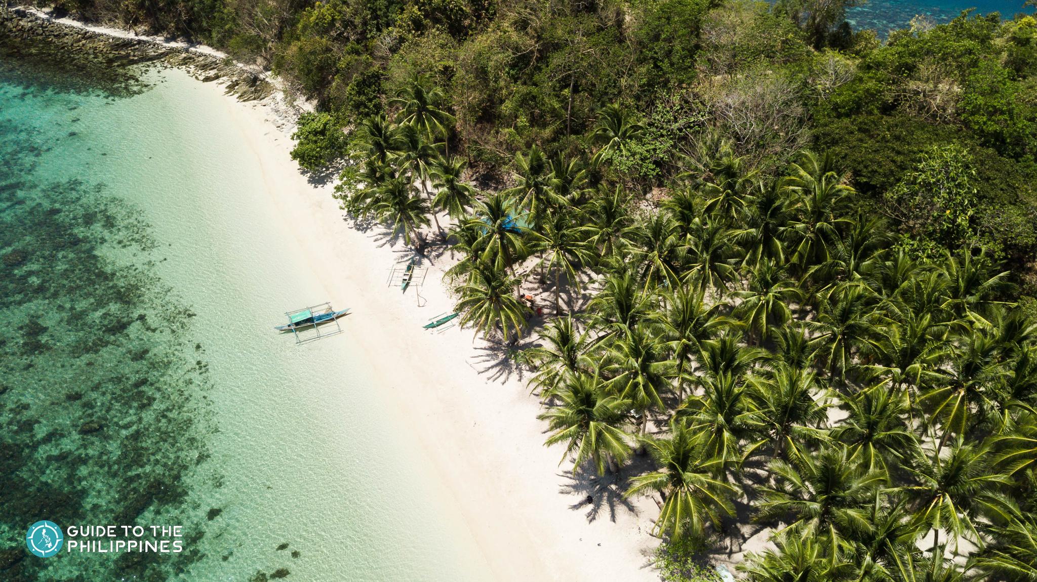 14 Best Port Barton Palawan Hotels and Resorts: Beachfront, Budget-Friendly, Islands