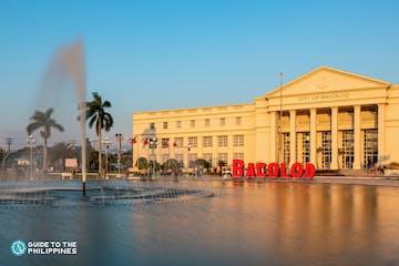 Bacolod City Hall.jpg