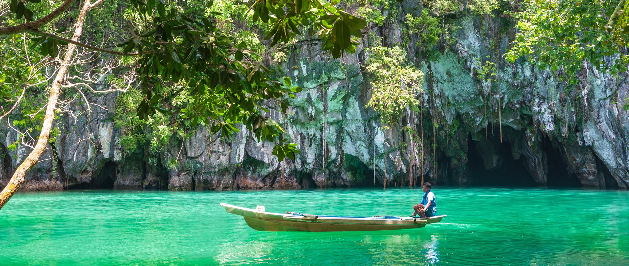 9 Must-Visit Philippines UNESCO World Heritage Sites: Natural Wonders, Historic & Heritage Sites
