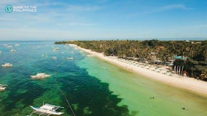 Aerial view of Alona Beach, Bohol.jpg