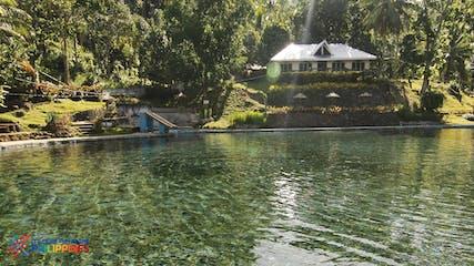 Ardent Hot Springs.jpg