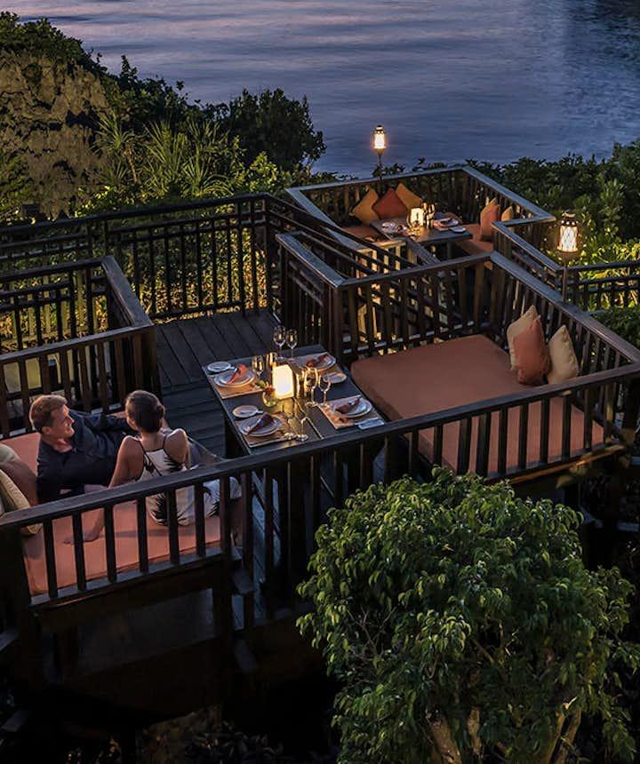 20 Best Honeymoon Resorts in the Philippines:  Romantic Beach Resorts & Hotels in Palawan, Boracay, Cebu